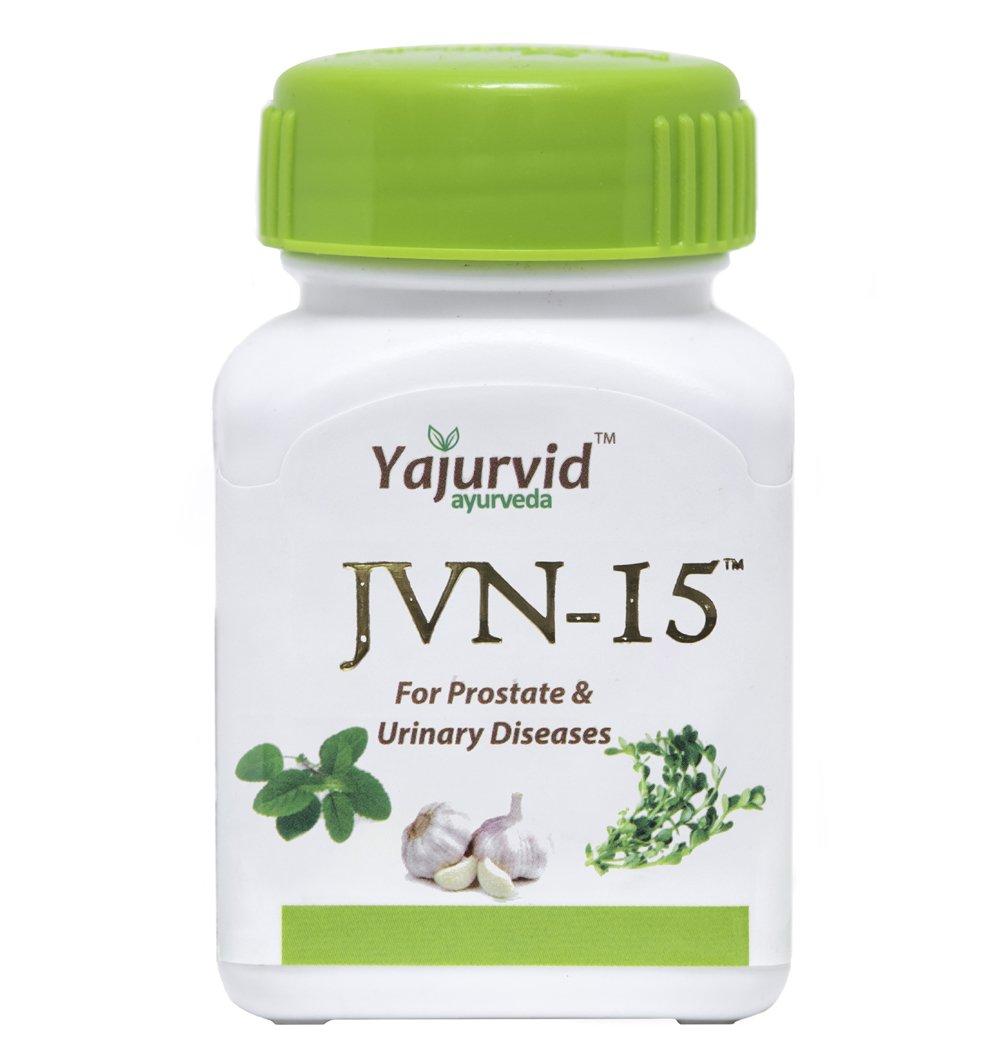 JVN-15