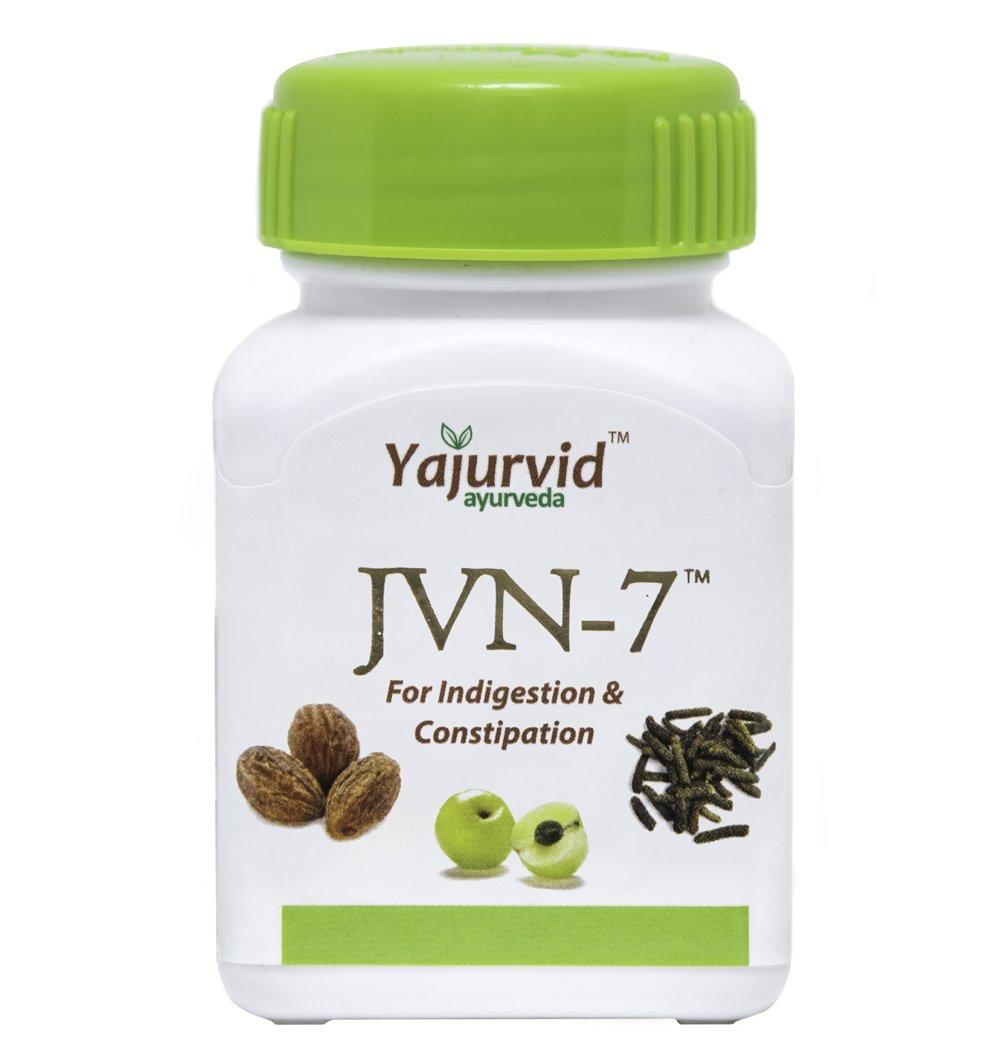 JVN-7