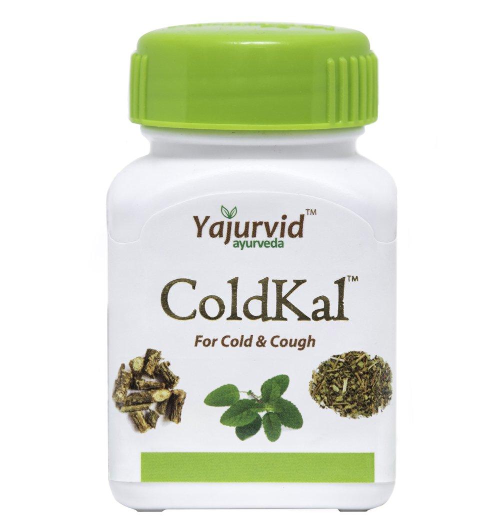 ColdKal